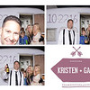 Kristen+Gabe ~ Photobooth Collage_038