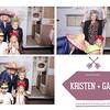 Kristen+Gabe ~ Photobooth Collage_006