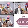 Kristen+Gabe ~ Photobooth Collage_042