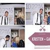 Kristen+Gabe ~ Photobooth Collage_037