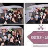 Kristen+Gabe ~ Photobooth Collage_014