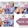 Kristen+Gabe ~ Photobooth Collage_035