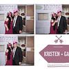 Kristen+Gabe ~ Photobooth Collage_026
