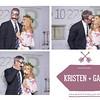 Kristen+Gabe ~ Photobooth Collage_039
