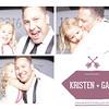 Kristen+Gabe ~ Photobooth Collage_043