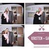 Kristen+Gabe ~ Photobooth Collage_013