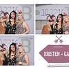 Kristen+Gabe ~ Photobooth Collage_033