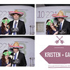 Kristen+Gabe ~ Photobooth Collage_045