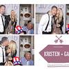 Kristen+Gabe ~ Photobooth Collage_036
