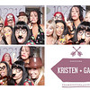 Kristen+Gabe ~ Photobooth Collage_030