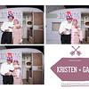 Kristen+Gabe ~ Photobooth Collage_007