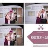 Kristen+Gabe ~ Photobooth Collage_010