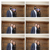 Leora+Kyle ~ Photobooth Collages!_012