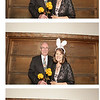 Leora+Kyle ~ Photobooth Collages!_013