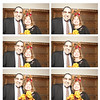 Leora+Kyle ~ Photobooth Collages!_018