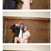 Leora+Kyle ~ Photobooth Collages!_019