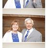 Leora+Kyle ~ Photobooth Collages!_007