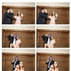 Leora+Kyle ~ Photobooth Collages!_020
