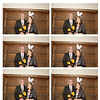 Leora+Kyle ~ Photobooth Collages!_014