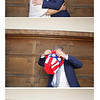 Leora+Kyle ~ Photobooth Collages!_005