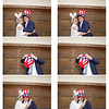 Leora+Kyle ~ Photobooth Collages!_006