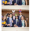 Leora+Kyle ~ Photobooth Collages!_001