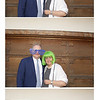 Leora+Kyle ~ Photobooth Collages!_003