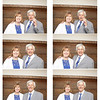 Leora+Kyle ~ Photobooth Collages!_008