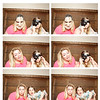 Leora+Kyle ~ Photobooth Collages!_016