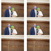 Leora+Kyle ~ Photobooth Collages!_004