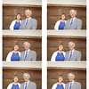 Leora+Kyle ~ Photobooth Collages!_010