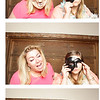 Leora+Kyle ~ Photobooth Collages!_015