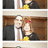 Leora+Kyle ~ Photobooth Collages!_017