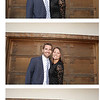 Leora+Kyle ~ Photobooth Collages!_011