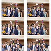 Leora+Kyle ~ Photobooth Collages!_002