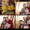 Mother Corn Shuckers ~ Photobooth Collages_037
