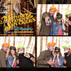 Mother Corn Shuckers ~ Photobooth Collages_073