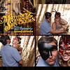 Mother Corn Shuckers ~ Photobooth Collages_067