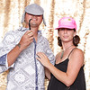 Mother Corn Shuckers ~ Photobooth Originals_215