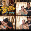 Mother Corn Shuckers ~ Photobooth Collages_017
