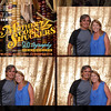 Mother Corn Shuckers ~ Photobooth Collages_007