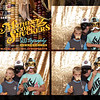 Mother Corn Shuckers ~ Photobooth Collages_038