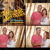 Mother Corn Shuckers ~ Photobooth Collages_026
