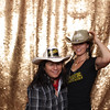 Mother Corn Shuckers ~ Photobooth Originals_212