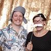 Mother Corn Shuckers ~ Photobooth Originals_193