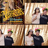 Mother Corn Shuckers ~ Photobooth Collages_042