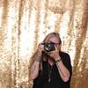 Mother Corn Shuckers ~ Photobooth Originals_037