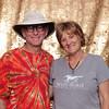 Mother Corn Shuckers ~ Photobooth Originals_069