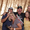 Mother Corn Shuckers ~ Photobooth Originals_207