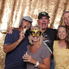Mother Corn Shuckers ~ Photobooth Originals_205